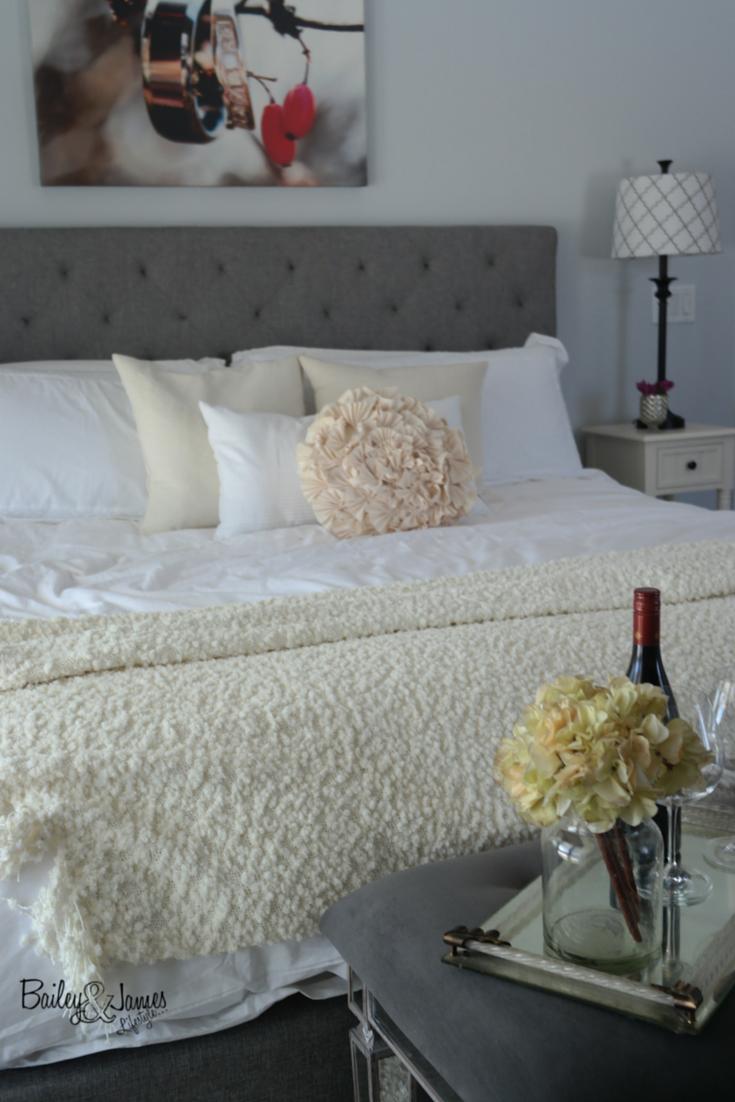 BaileyandJames_Blog_Master Bedroom Decor (14).png