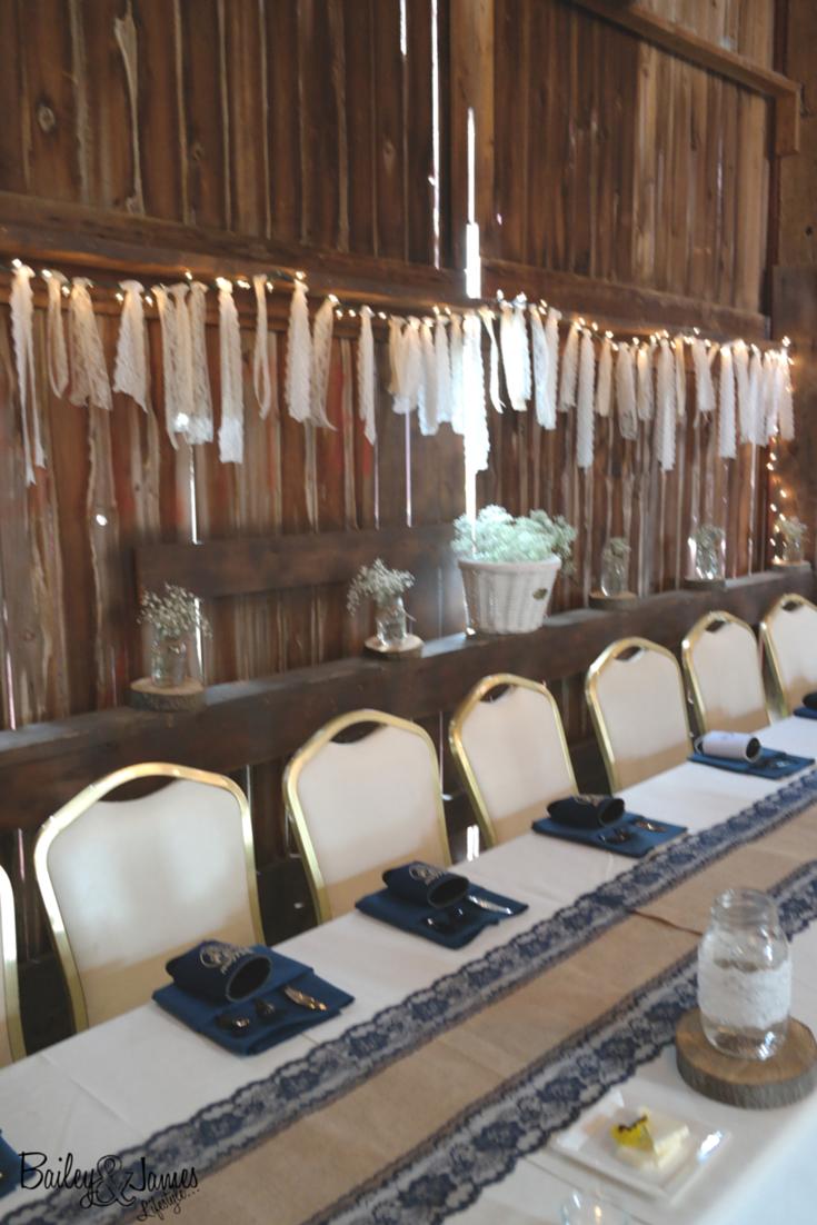 BaileyandJames_Blog_Wedding_head table-3.png