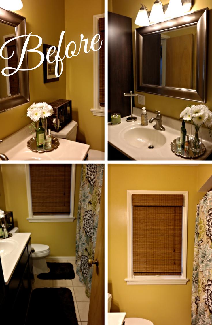 Bathroom Before-1 (2).png