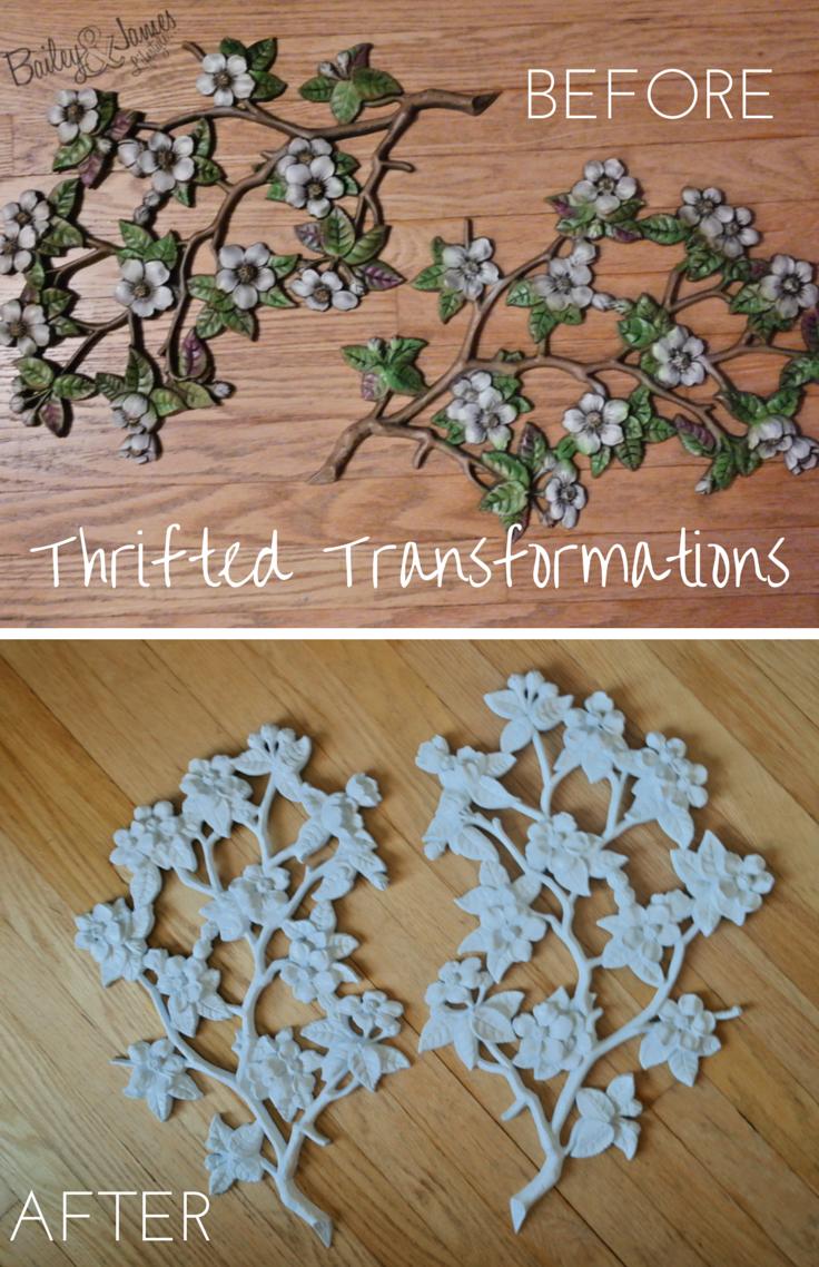 Thrifted Transformations_BaileyandJamesBlog.png