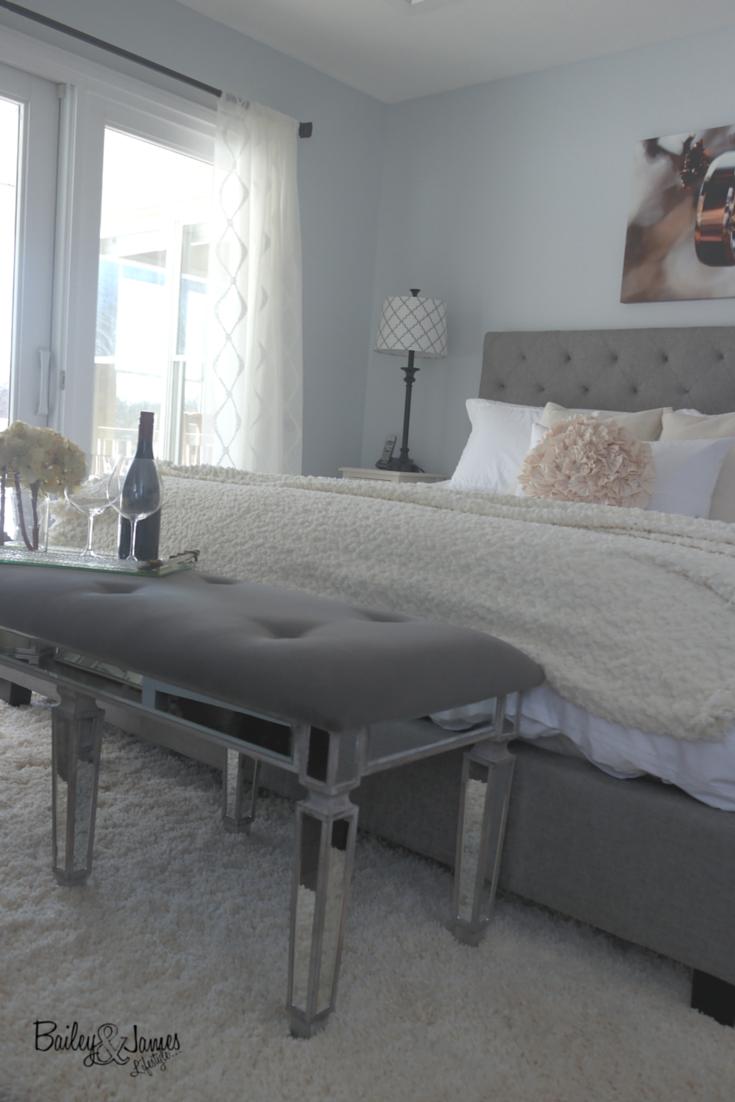 BaileyandJames_Blog_Master Bedroom Decor (27).png