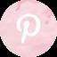 64pt_pinterest.png
