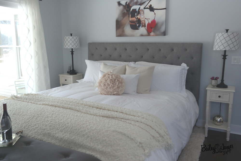 BaileyandJames_Blog_Master Bedroom Decor (32).png
