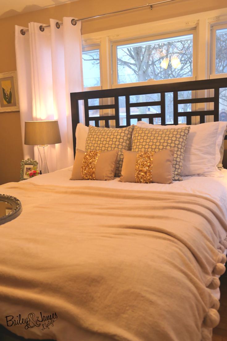 BaileyandJames_Blog_Master_Bedroom_Refresh (5).png