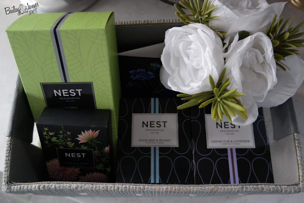 BaileyandJames_NEST Fragrances 8.png