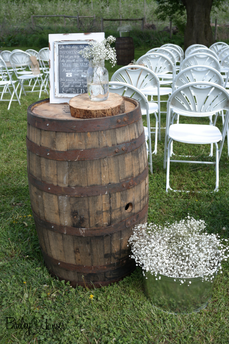 BaileyandJames_Blog_Wedding Ceremony Decor 4.png