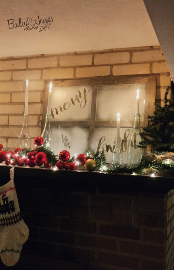 ChristmasDecor_BaileyandJamesBlog 4.png