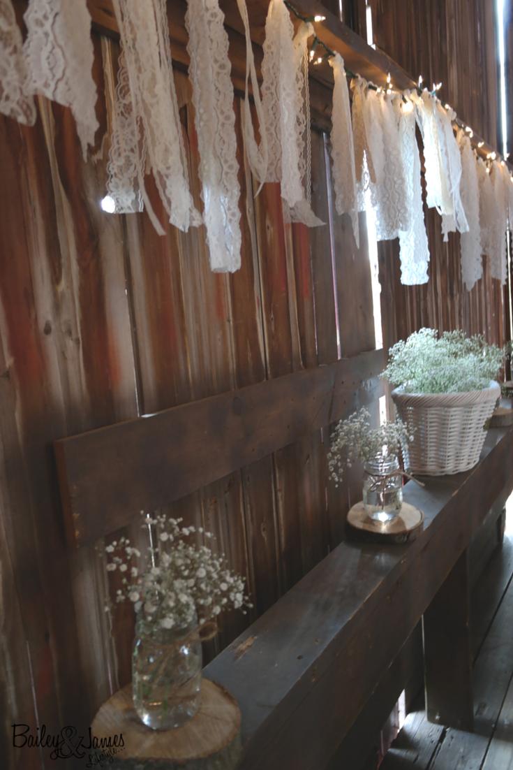 BaileyandJames_Blog_Wedding_head table-4.png