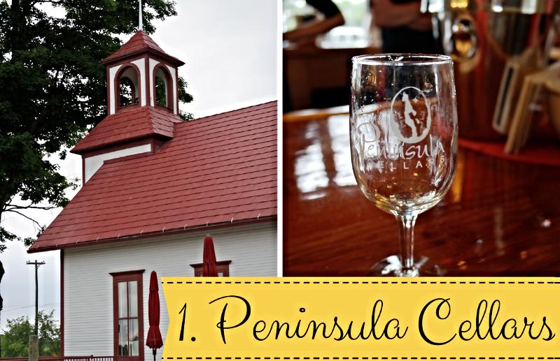 Peninsiula Cellars_edited.png