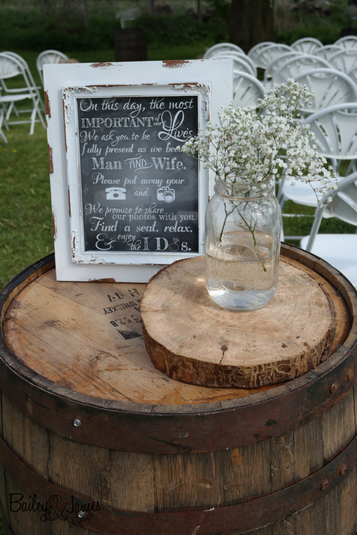 BaileyandJames_Blog_Wedding Ceremony Decor 5.png