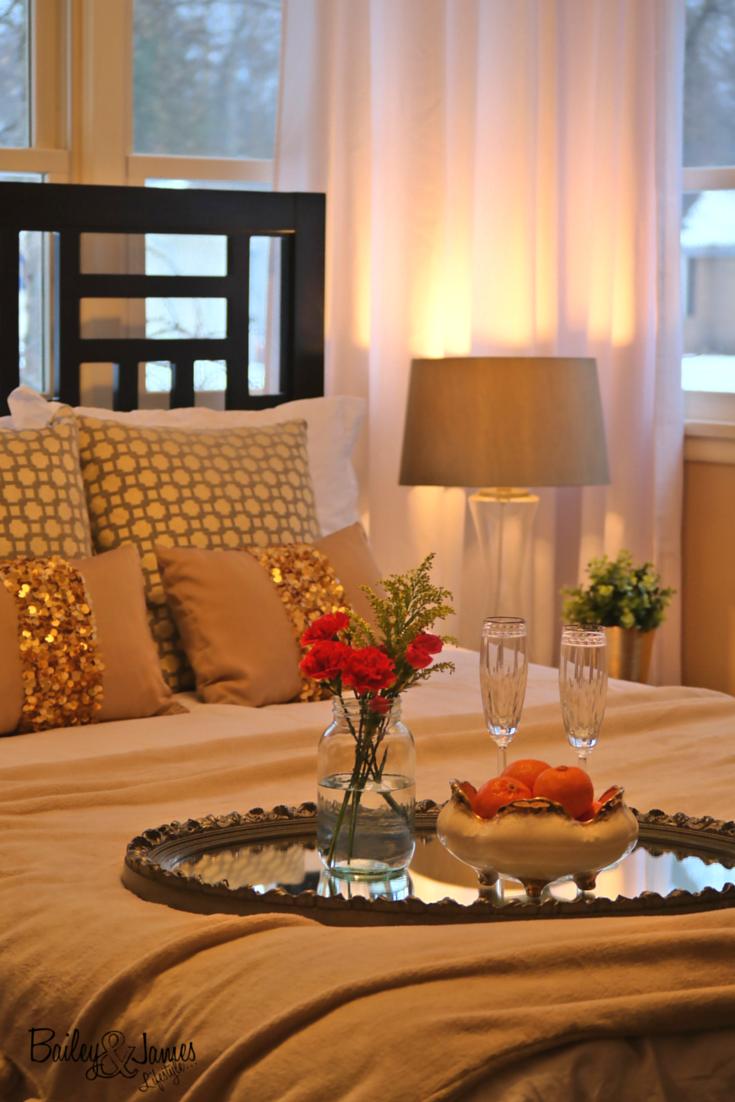 BaileyandJames_Blog_Master_Bedroom_Refresh Cover.png