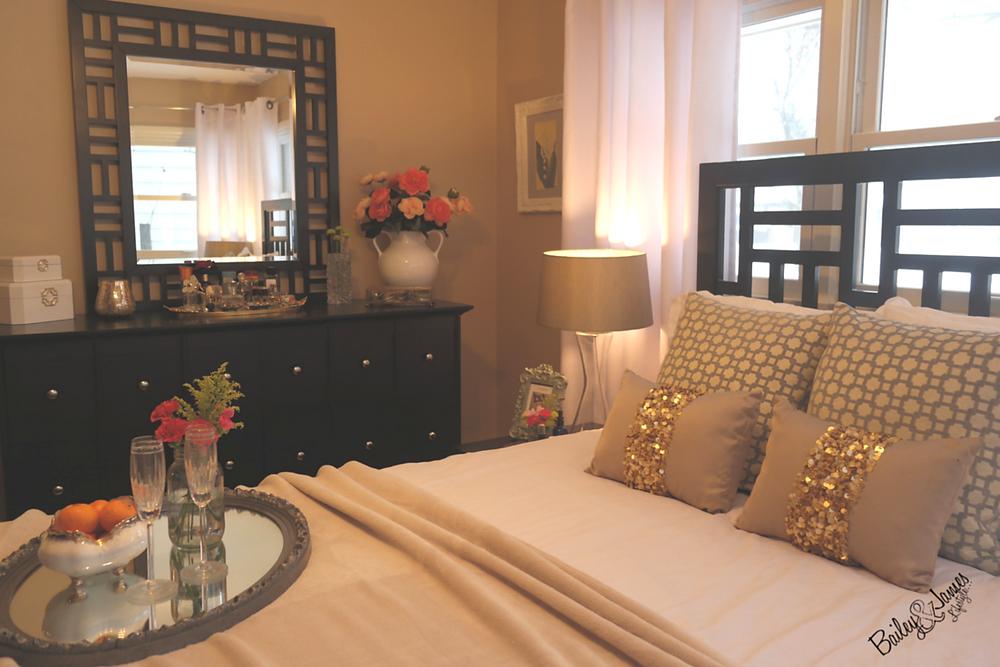 BaileyandJames_Blog_Master_Bedroom_Refresh (15).png