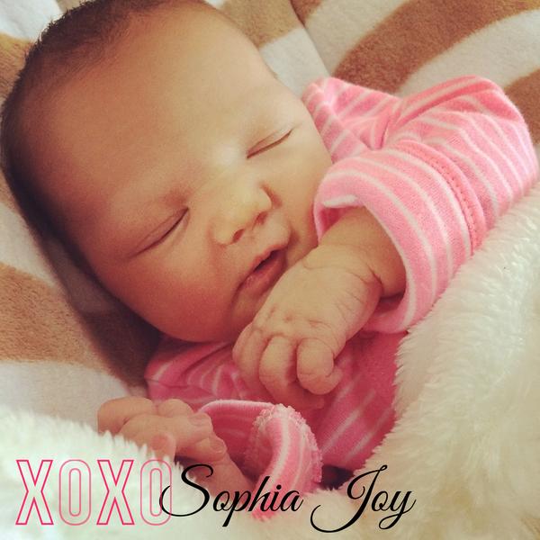 Sophia Joy (2).png