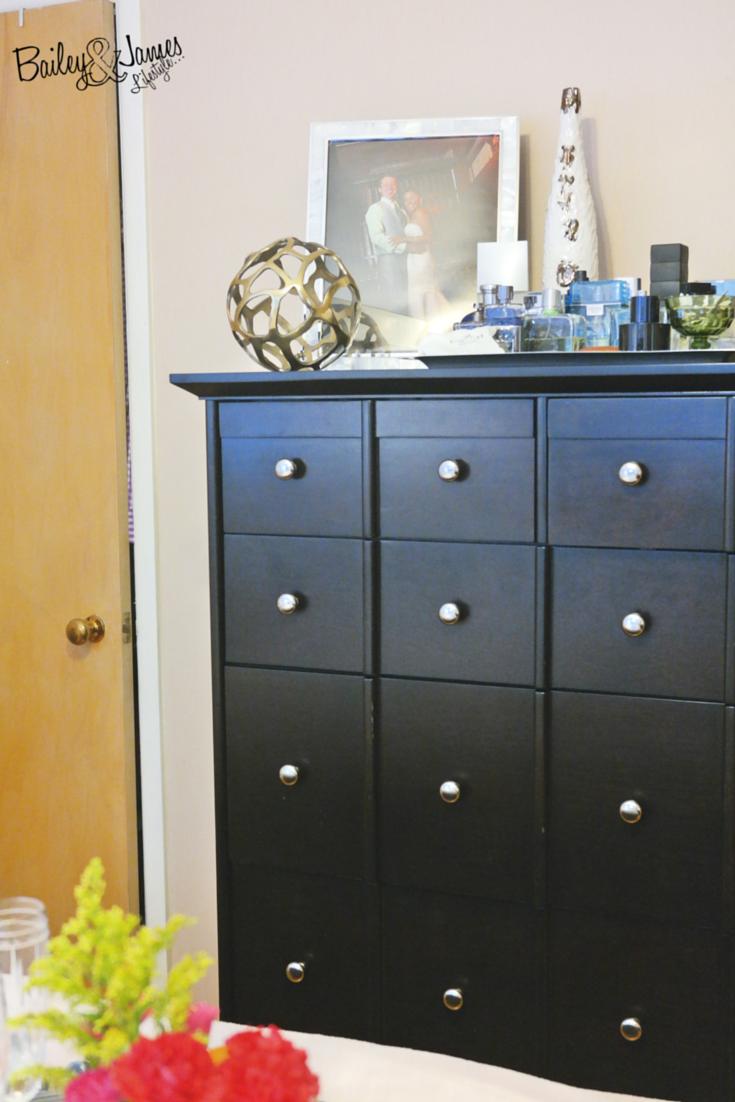 BaileyandJames_Blog_Master_Bedroom_Refresh (4).png