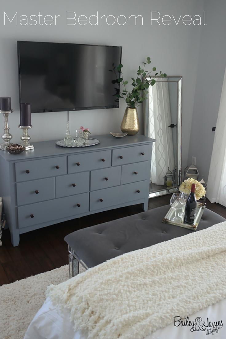 BaileyandJames_Blog_Master Bedroom Decor Blog Cover.png