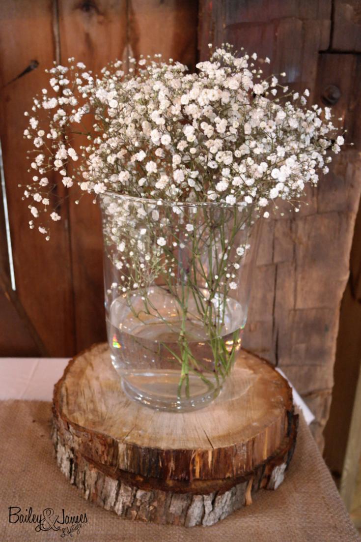 BaileyandJames_Blog_Wedding Escort Table-4.png