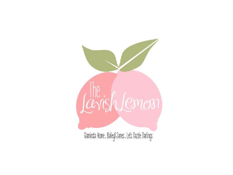 The Lavish Lemon  (2).png