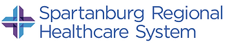 Spartanburg Regional Healthcare System