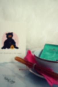 BaileyandJamesBlog_Tea_Lover_Valentine_DIY_Gift_BoxBerry Cards
