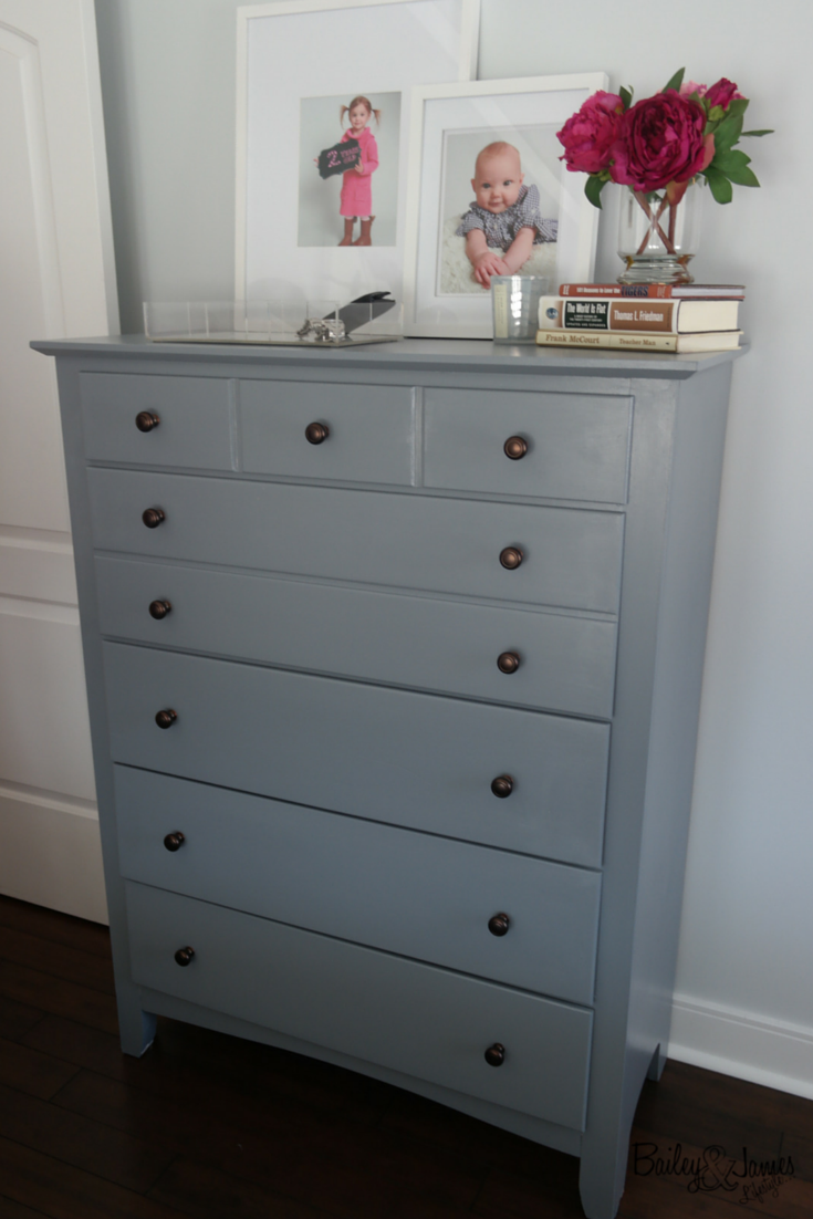BaileyandJames_Blog_Master Bedroom Decor (20).png