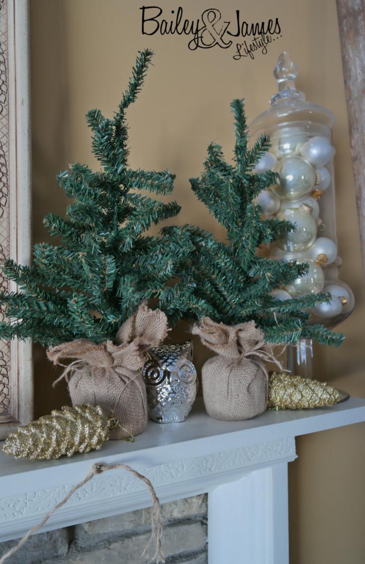 Christmas Mantel_BaileyandJamesBlog 5.png