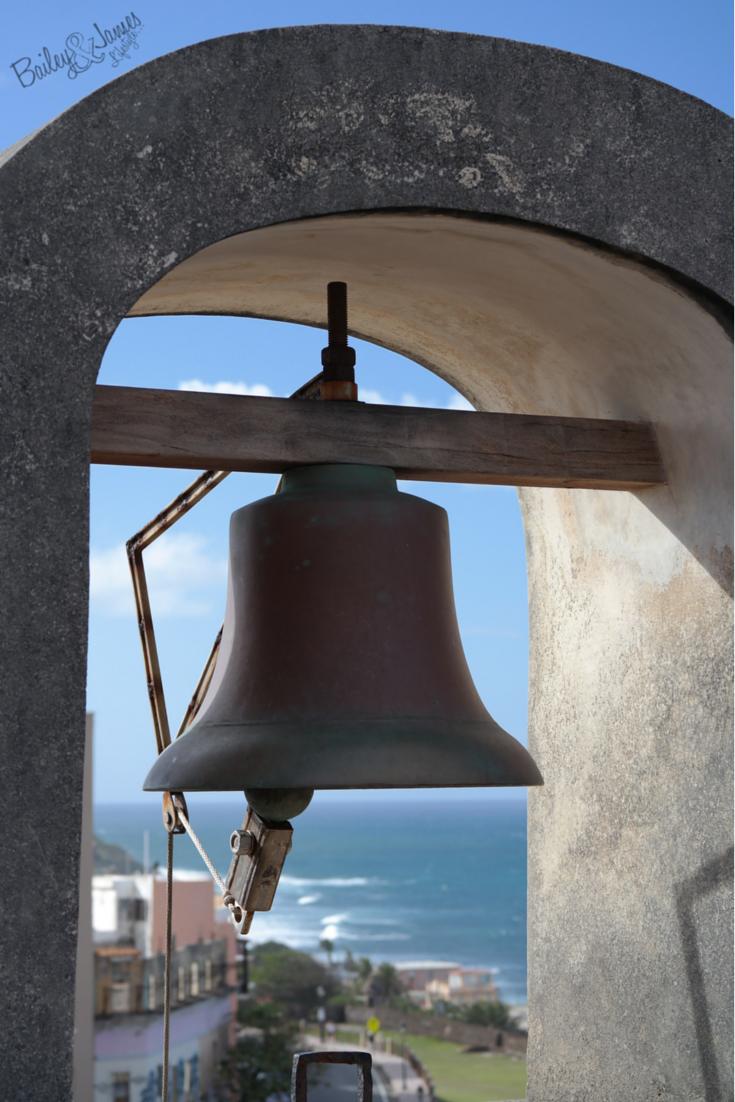 BaileyandJamesBlog_PuertoRico Bell.png