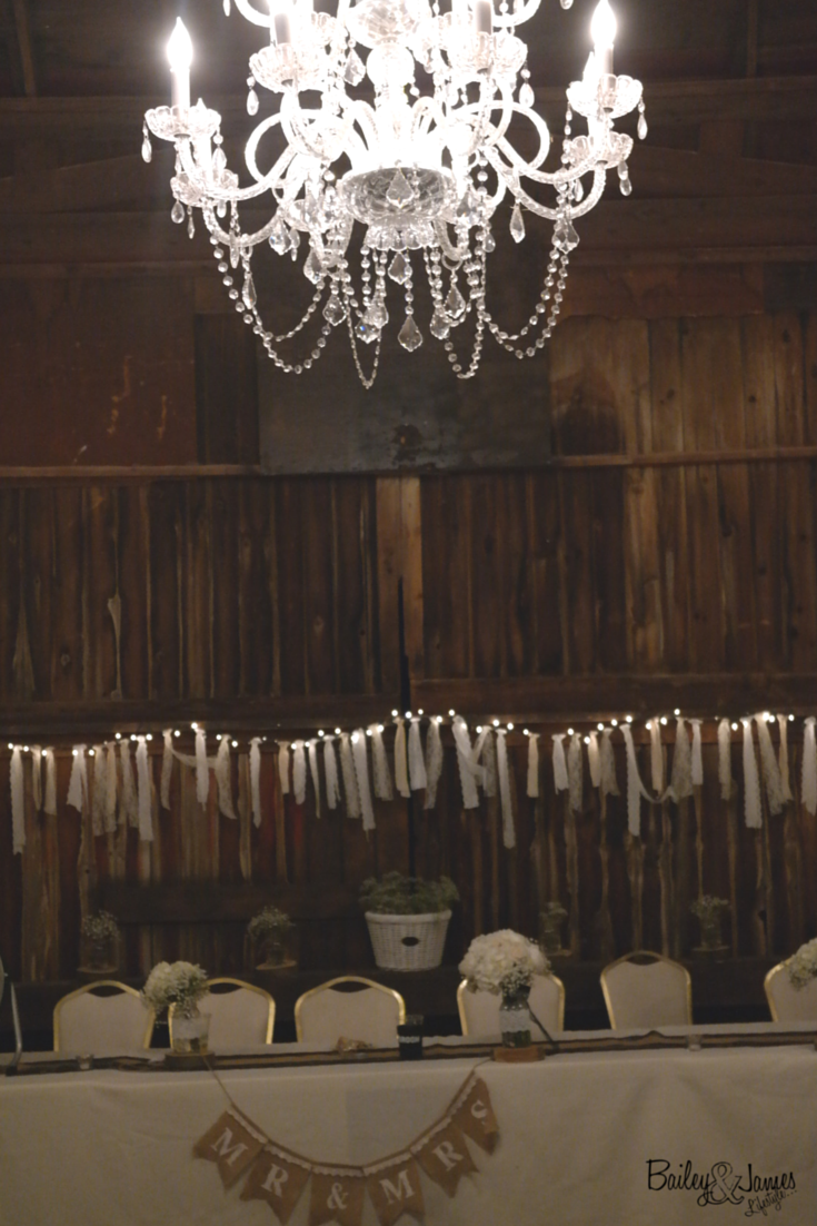 BaileyandJames_Blog_Wedding_head table-5.png
