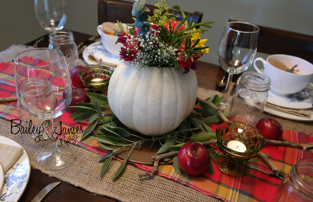fall table 14 (2).png