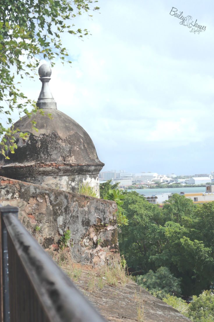 BaileyandJamesBlog_PuertoRico 3.png