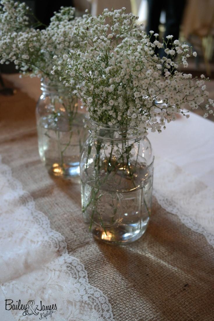 BaileyandJames_Blog_Wedding details.png