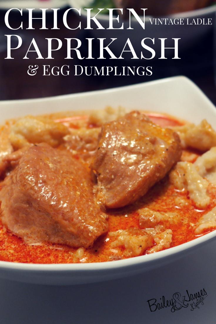 BaileyandJamesBlog_Chicken_Paprikash_Egg_Dumplings.png