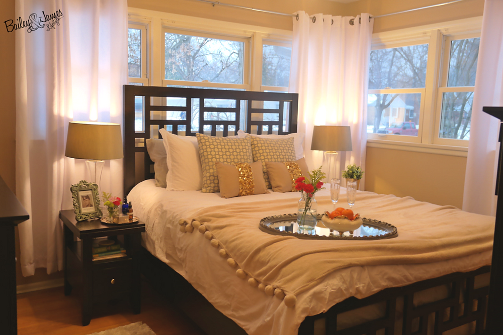 BaileyandJames_Blog_Master_Bedroom_Refresh (6).png