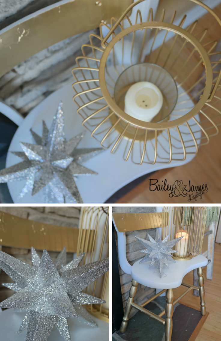 Christmas Decor Chair_BaileyandJamesBlog-3.png