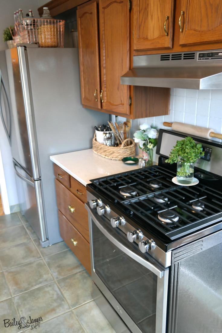 BaileyandJames_Blog_Kitchen_Refresh 15