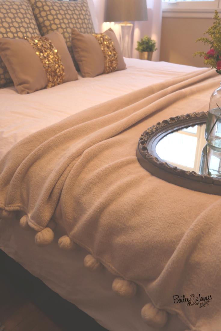 BaileyandJames_Blog_Master_Bedroom_Refresh (9).png
