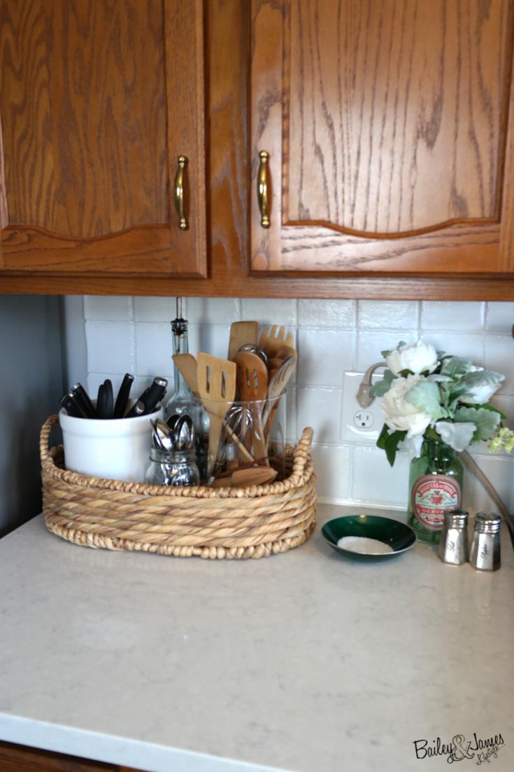BaileyandJames_Blog_Kitchen_Refresh 10
