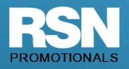 RSN Promotionals