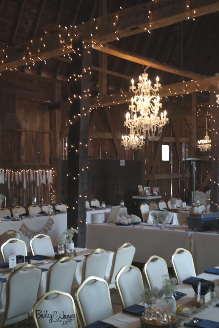 BaileyandJames_Blog_Wedding_Place Setting-6.png