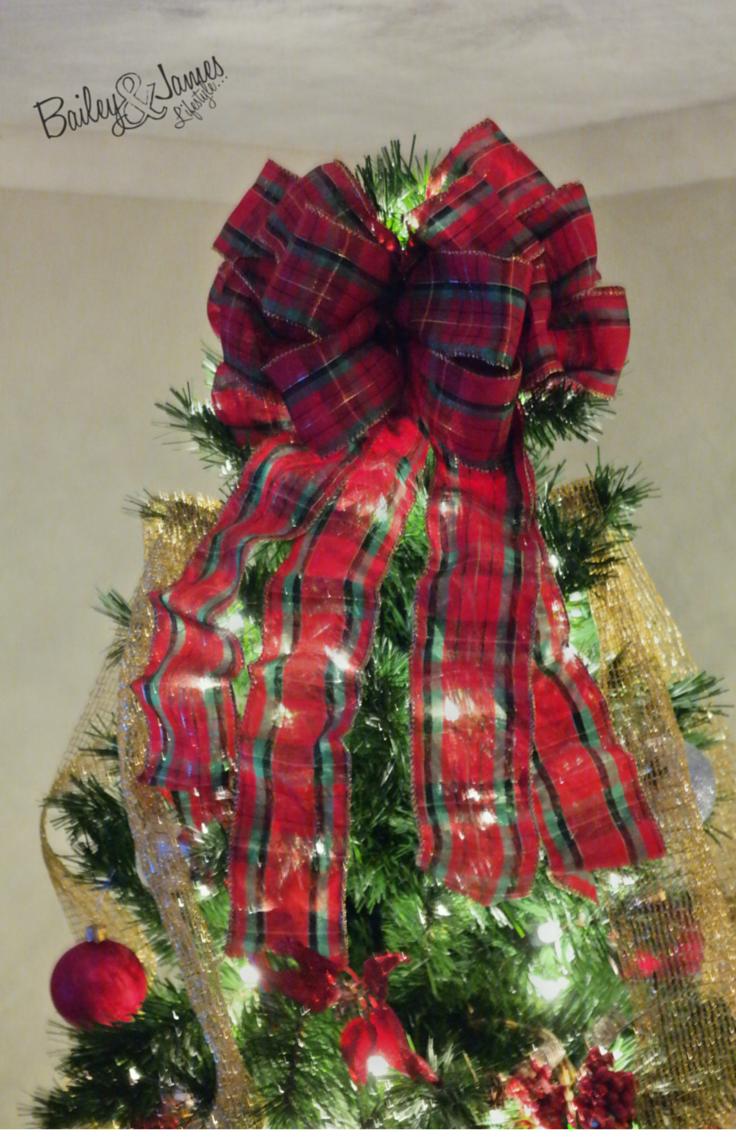 ChristmasDecor_BaileyandJamesBlog 7.png