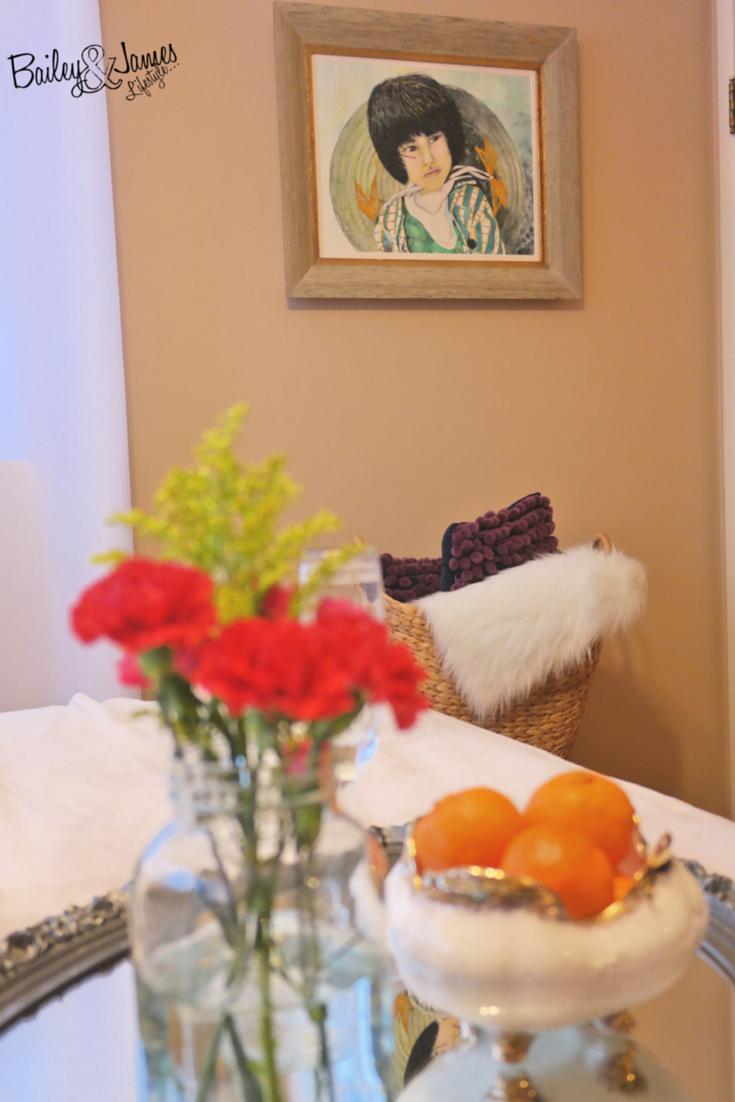 BaileyandJames_Blog_Master_Bedroom_Refresh (2).png