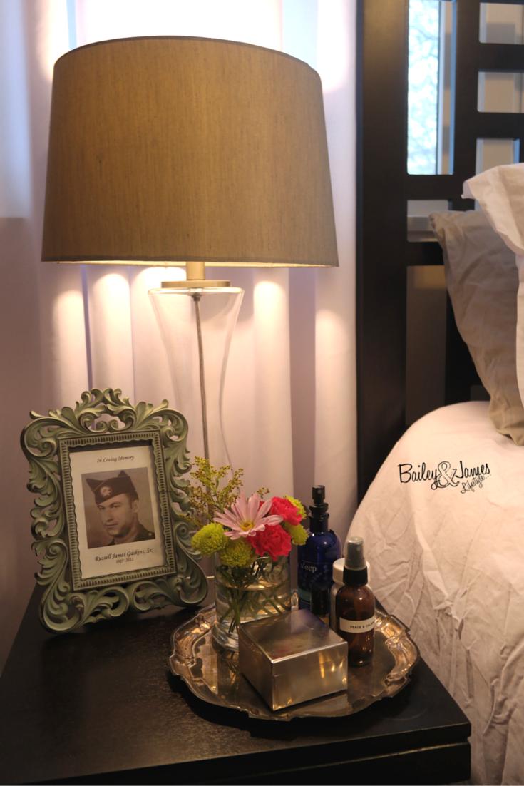 BaileyandJames_Blog_Master_Bedroom_Refresh (8).png