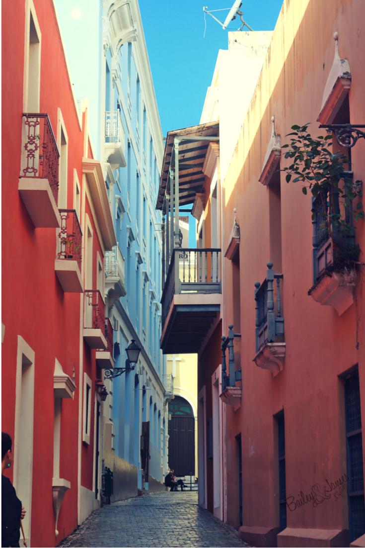 BaileyandJamesBlog_PuertoRico 8.png