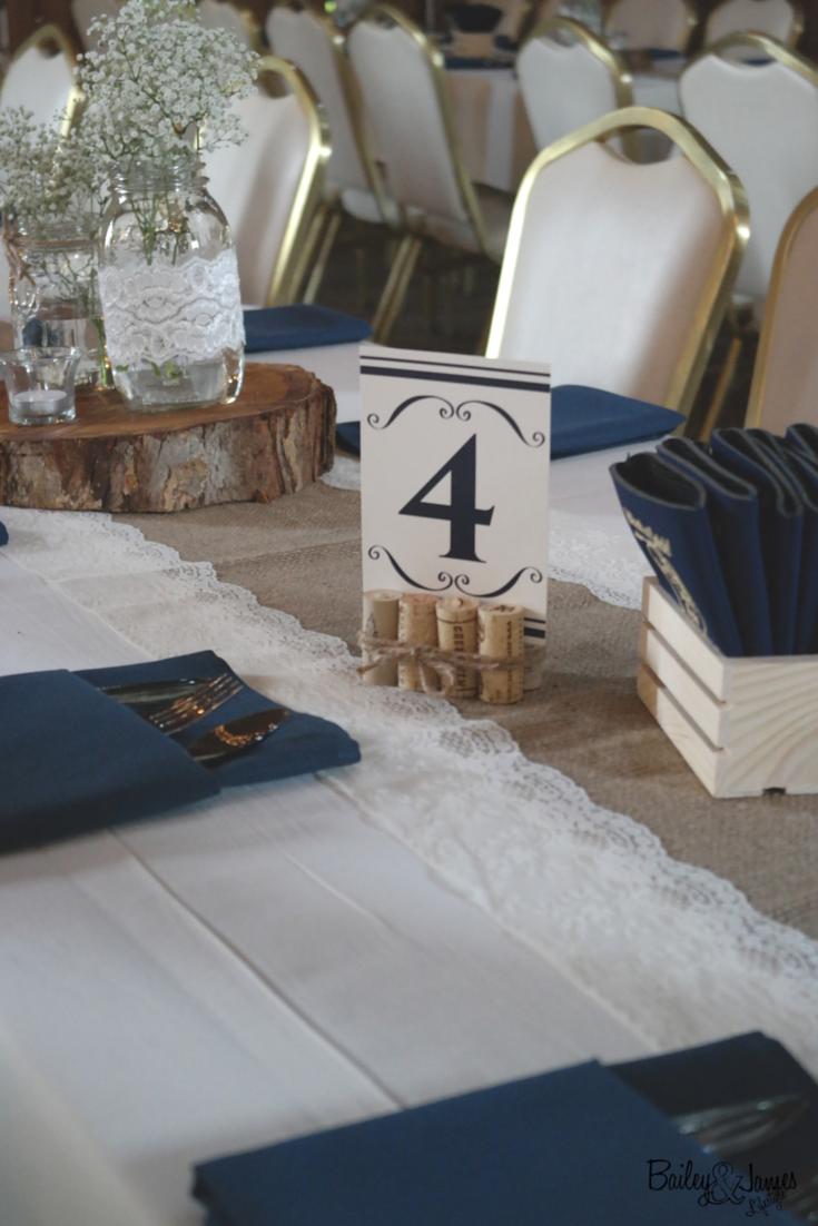BaileyandJames_Blog_Wedding_Place Setting-1.png
