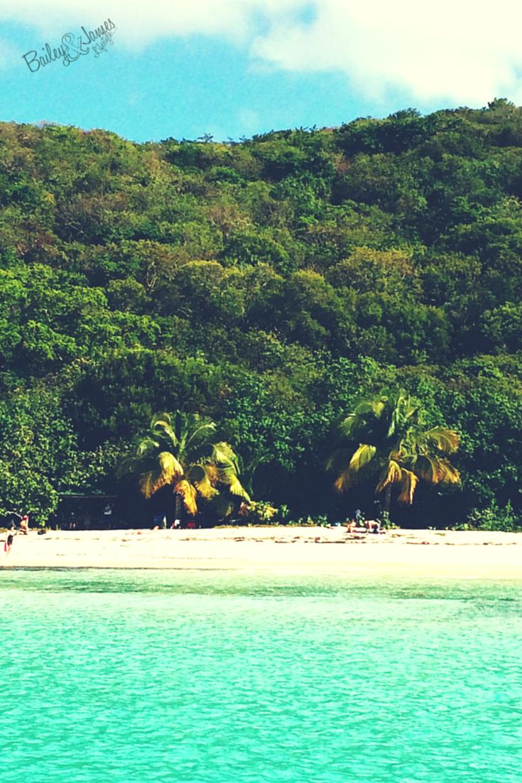 BaileyandJamesBlog_PuertoRico Island (2).png