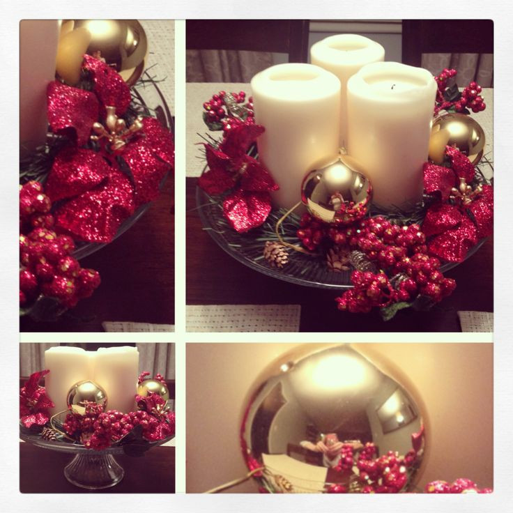 Christmas Centerpice_BaileyandJamesBlog Pinterest 1