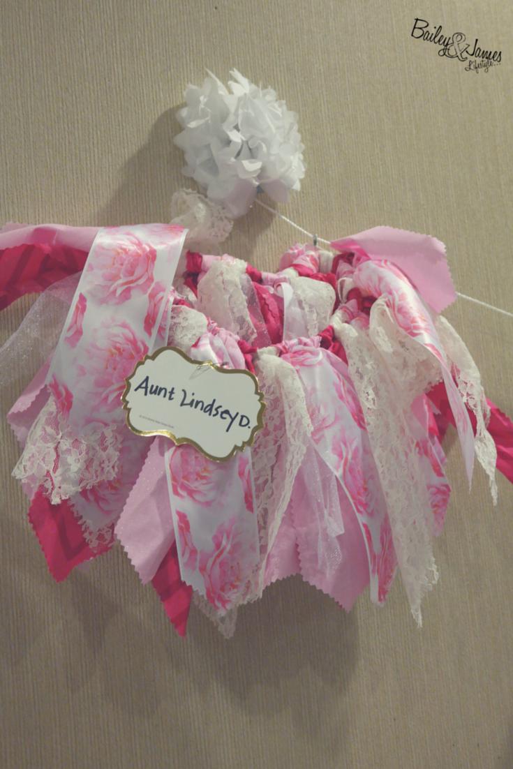 BaileyandJamesBlog_Girls_Shower_Decor 1.png