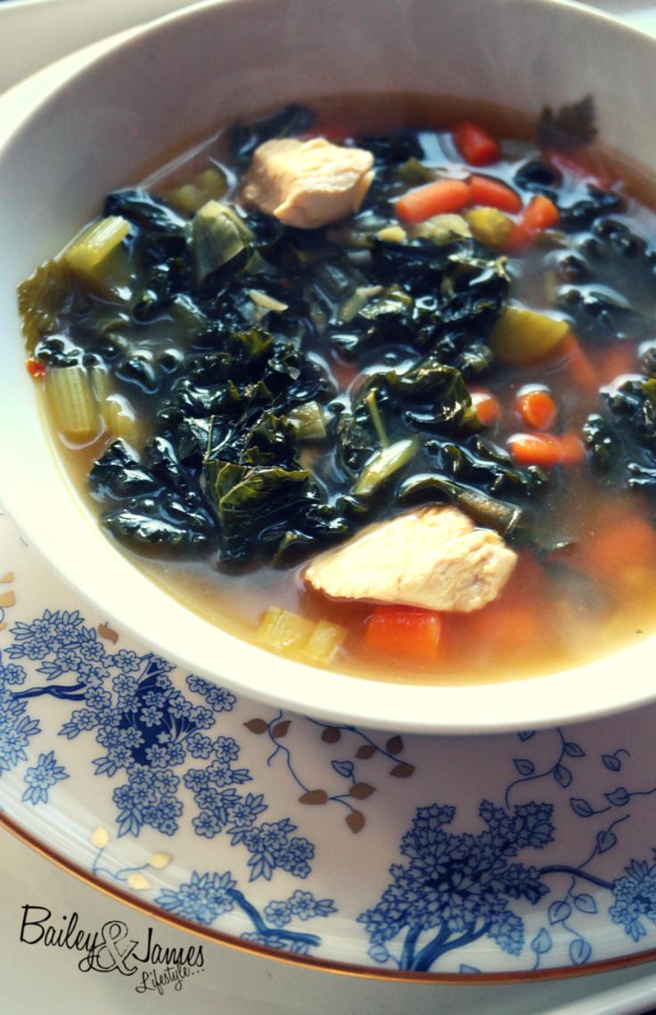 Ginger Leek Soup 1 (2).png