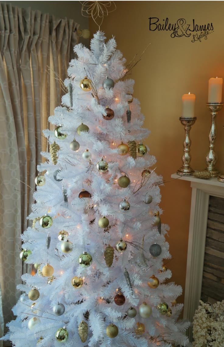 Christmas Tree_BaileyandJamesBlog 1.png
