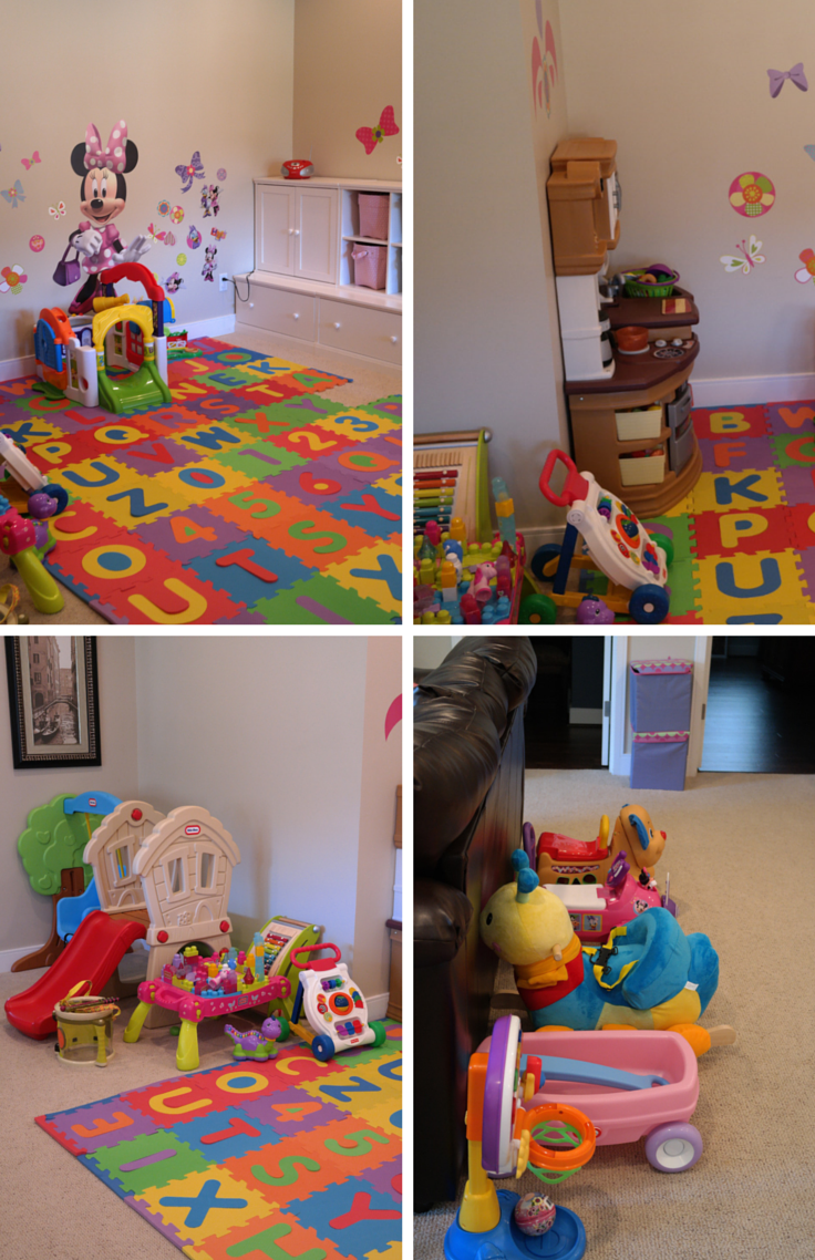 Playroom Before (2).png