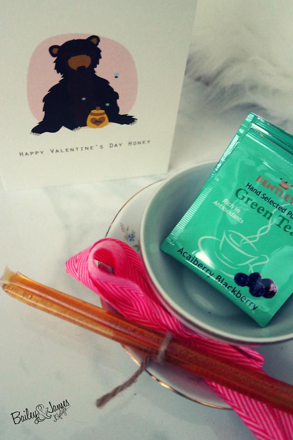 BaileyandJamesBlog_Boxberry_Cards_Valentine_DIY_Valentine_Tea_Lover.png